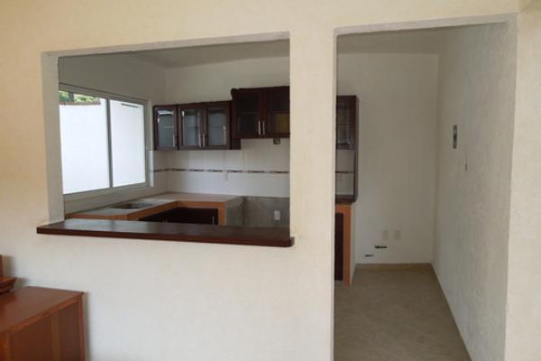 Foto de casa en venta en  , brisas, temixco, morelos, 2631805 No. 05