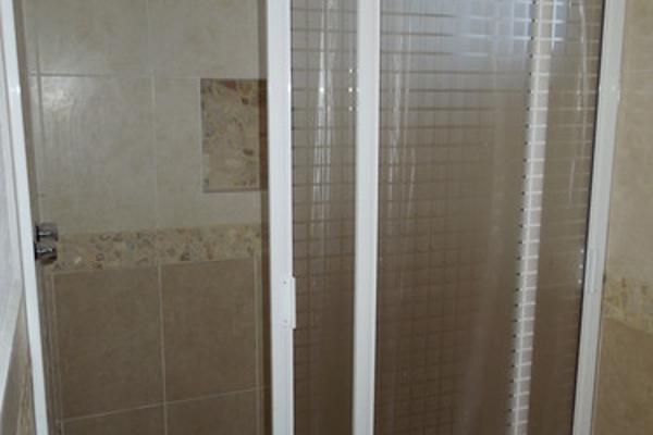 Foto de casa en venta en  , brisas, temixco, morelos, 2631805 No. 08