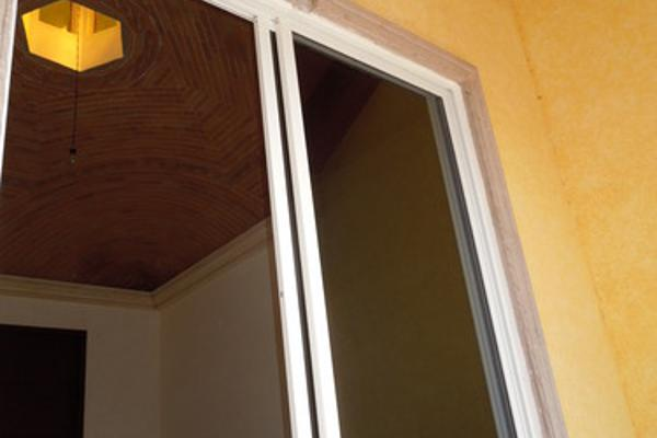 Foto de casa en venta en  , brisas, temixco, morelos, 2631805 No. 11