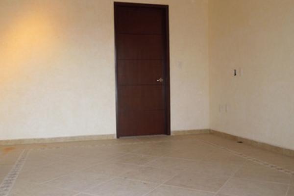 Foto de casa en venta en  , brisas, temixco, morelos, 2631805 No. 12