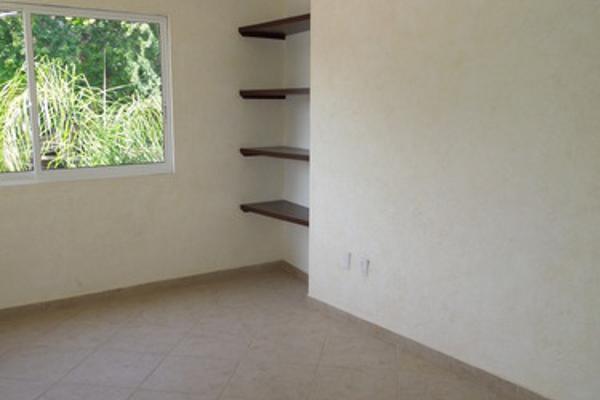 Foto de casa en venta en  , brisas, temixco, morelos, 2631805 No. 17