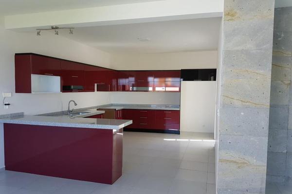 Foto de casa en venta en  , brisas, temixco, morelos, 7472501 No. 04