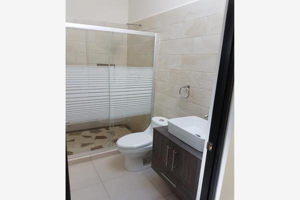 Foto de casa en venta en  , brisas, temixco, morelos, 7472501 No. 05