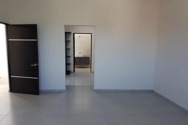 Foto de casa en venta en  , brisas, temixco, morelos, 7472501 No. 09