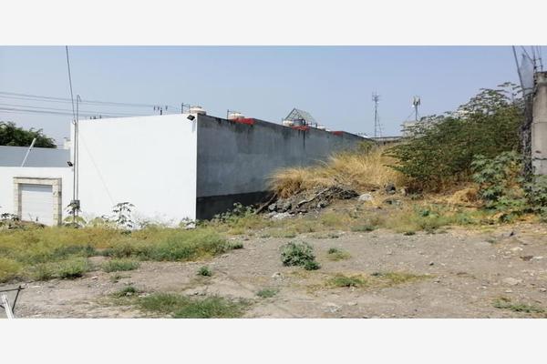 Foto de terreno habitacional en venta en  , brisas, temixco, morelos, 7480883 No. 02