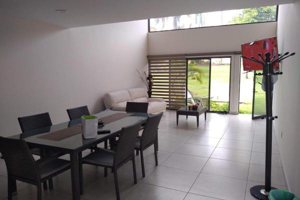 Foto de casa en venta en  , brisas, temixco, morelos, 8157525 No. 05