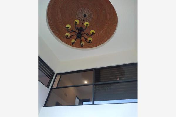 Foto de casa en venta en  , brisas, temixco, morelos, 8157525 No. 06