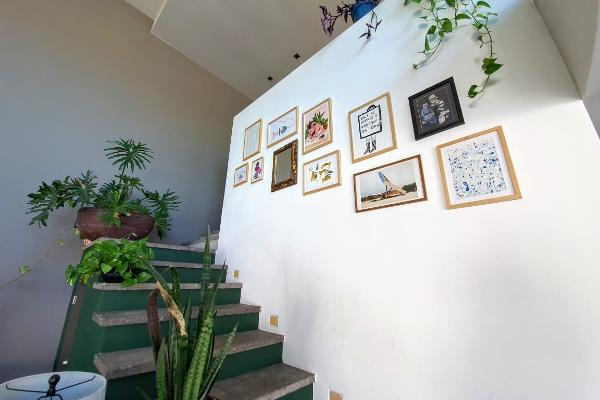 Foto de casa en renta en brisas vallarta , cruz de huanacaxtle, bahía de banderas, nayarit, 12267187 No. 08