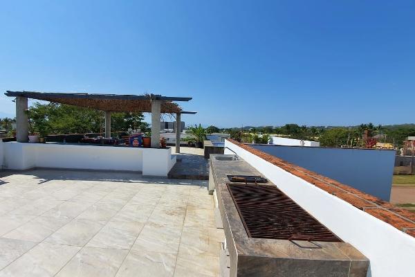 Foto de casa en renta en brisas vallarta , cruz de huanacaxtle, bahía de banderas, nayarit, 12267187 No. 12