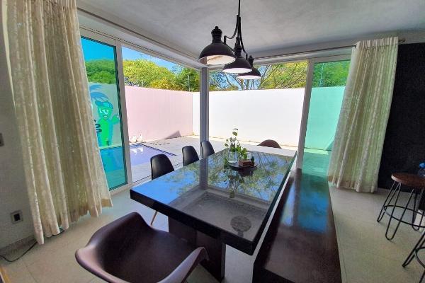 Foto de casa en renta en brisas vallarta , cruz de huanacaxtle, bahía de banderas, nayarit, 12267187 No. 15