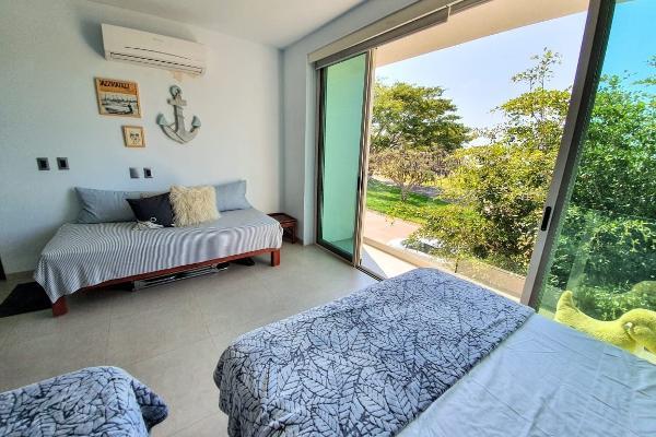 Foto de casa en renta en brisas vallarta , cruz de huanacaxtle, bahía de banderas, nayarit, 12267187 No. 17