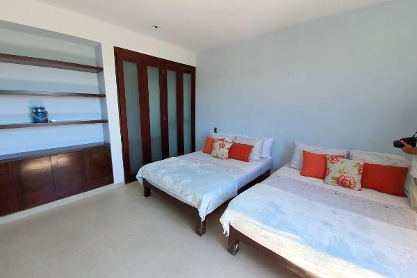 Foto de casa en renta en brisas vallarta , cruz de huanacaxtle, bahía de banderas, nayarit, 12267187 No. 18