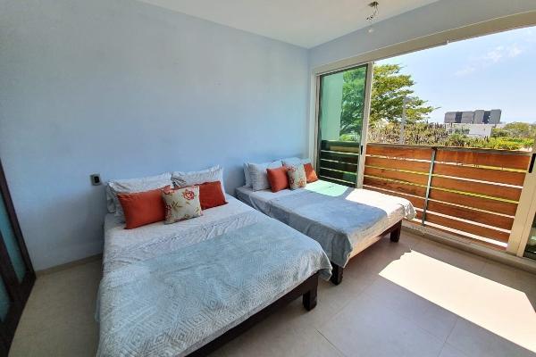 Foto de casa en renta en brisas vallarta , cruz de huanacaxtle, bahía de banderas, nayarit, 12267187 No. 20