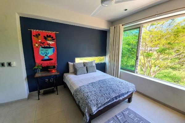 Foto de casa en renta en brisas vallarta , cruz de huanacaxtle, bahía de banderas, nayarit, 12267187 No. 24