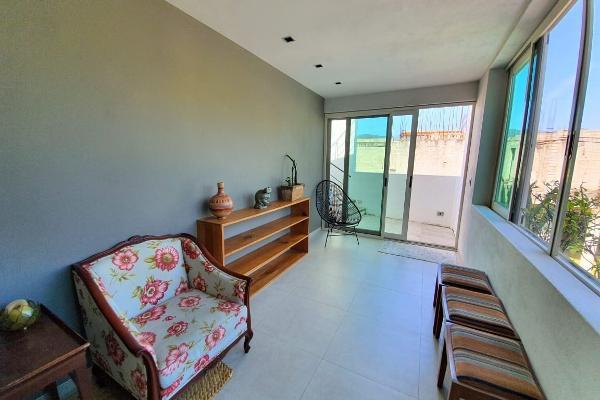 Foto de casa en renta en brisas vallarta , cruz de huanacaxtle, bahía de banderas, nayarit, 12267187 No. 27