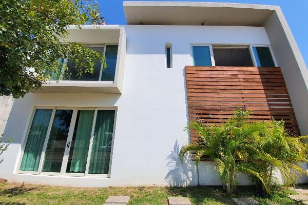Foto de casa en renta en brisas vallarta , cruz de huanacaxtle, bahía de banderas, nayarit, 12267187 No. 28