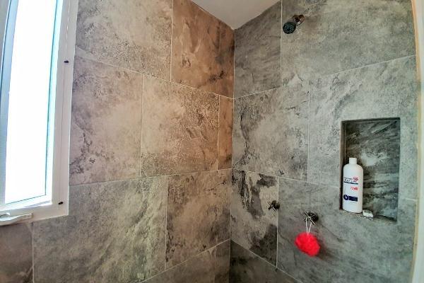 Foto de casa en renta en brisas vallarta , cruz de huanacaxtle, bahía de banderas, nayarit, 12267187 No. 29