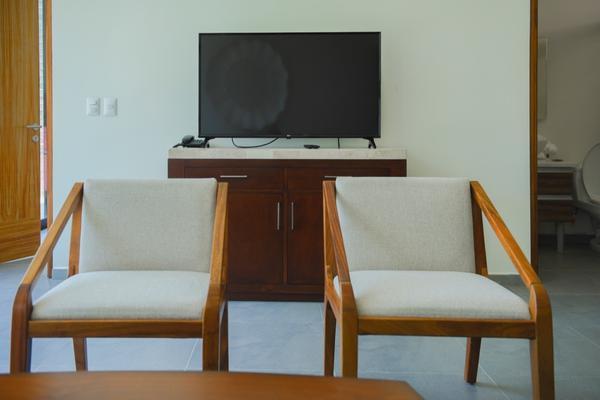 Foto de departamento en venta en brisas vallarta , cruz de huanacaxtle, bahía de banderas, nayarit, 7529042 No. 07