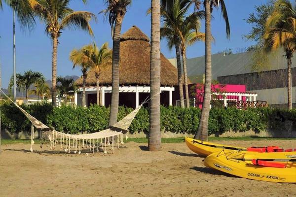 Foto de departamento en venta en brisas vallarta , cruz de huanacaxtle, bahía de banderas, nayarit, 7529042 No. 32