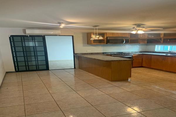 Foto de casa en venta en bristol , pedregal de lindavista, guadalupe, nuevo león, 0 No. 03