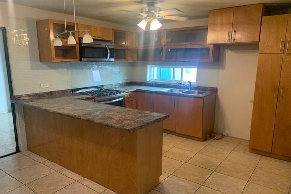 Foto de casa en venta en bristol , pedregal de lindavista, guadalupe, nuevo león, 0 No. 04