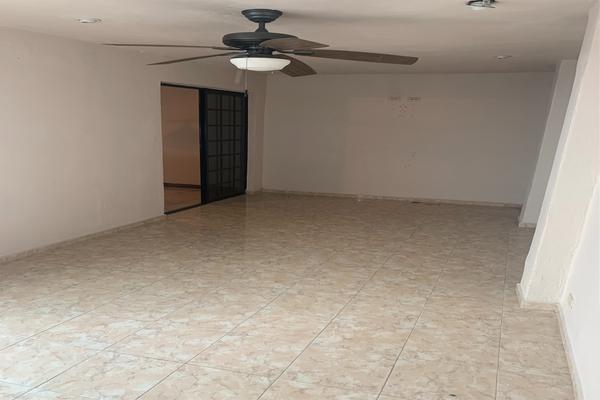 Foto de casa en venta en bristol , pedregal de lindavista, guadalupe, nuevo león, 0 No. 05