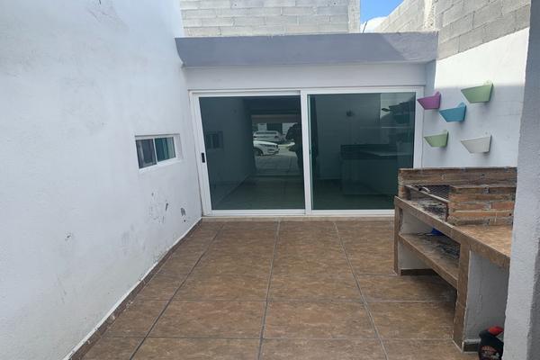 Foto de casa en venta en bristol , pedregal de lindavista, guadalupe, nuevo león, 0 No. 13