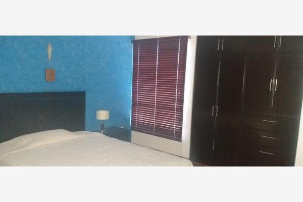 Foto de casa en venta en brunelechi 000, fraccionamiento villas del renacimiento, torreón, coahuila de zaragoza, 10125448 No. 02