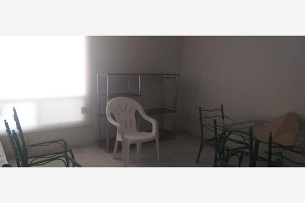 Foto de casa en venta en brunelechi 000, fraccionamiento villas del renacimiento, torreón, coahuila de zaragoza, 10125448 No. 03
