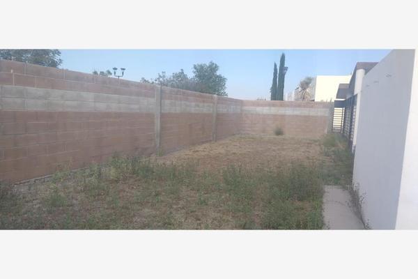 Foto de casa en venta en brunelechi 000, fraccionamiento villas del renacimiento, torreón, coahuila de zaragoza, 10125448 No. 04