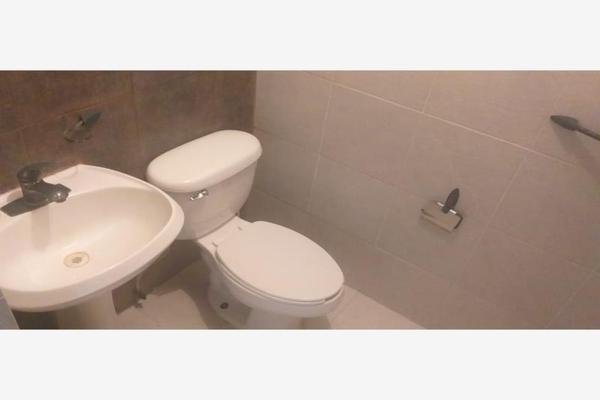 Foto de casa en venta en brunelechi 000, fraccionamiento villas del renacimiento, torreón, coahuila de zaragoza, 10125448 No. 06