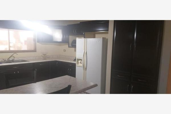 Foto de casa en venta en brunelechi 000, fraccionamiento villas del renacimiento, torreón, coahuila de zaragoza, 10125448 No. 07