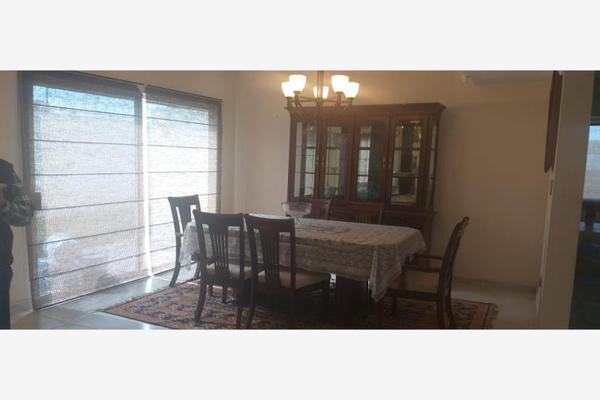 Foto de casa en venta en brunelechi 000, fraccionamiento villas del renacimiento, torreón, coahuila de zaragoza, 10125448 No. 08