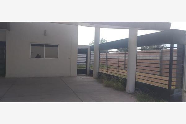 Foto de casa en venta en brunelechi 000, fraccionamiento villas del renacimiento, torreón, coahuila de zaragoza, 10125448 No. 09