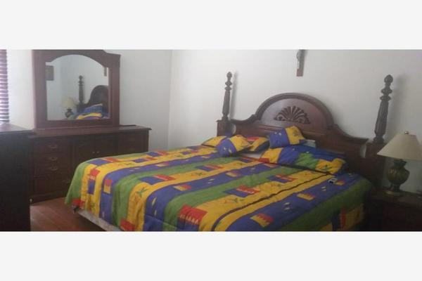 Foto de casa en venta en brunelechi 000, fraccionamiento villas del renacimiento, torreón, coahuila de zaragoza, 10125448 No. 10