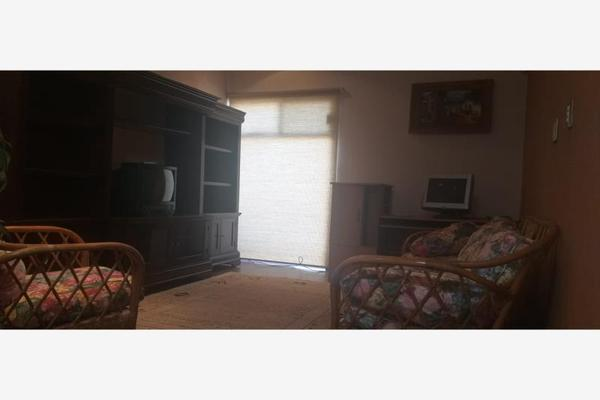 Foto de casa en venta en brunelechi 000, fraccionamiento villas del renacimiento, torreón, coahuila de zaragoza, 10125448 No. 13