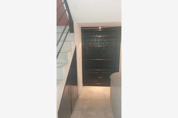 Foto de casa en venta en brunelechi 000, fraccionamiento villas del renacimiento, torreón, coahuila de zaragoza, 10125448 No. 15