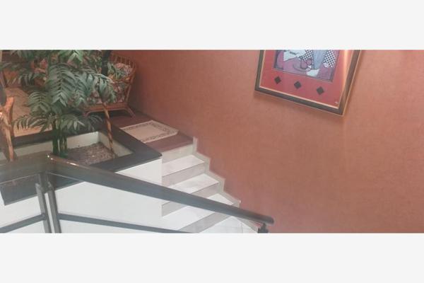 Foto de casa en venta en brunelechi 000, fraccionamiento villas del renacimiento, torreón, coahuila de zaragoza, 10125448 No. 17