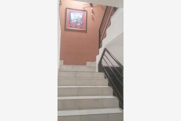 Foto de casa en venta en brunelechi 000, fraccionamiento villas del renacimiento, torreón, coahuila de zaragoza, 10125448 No. 18