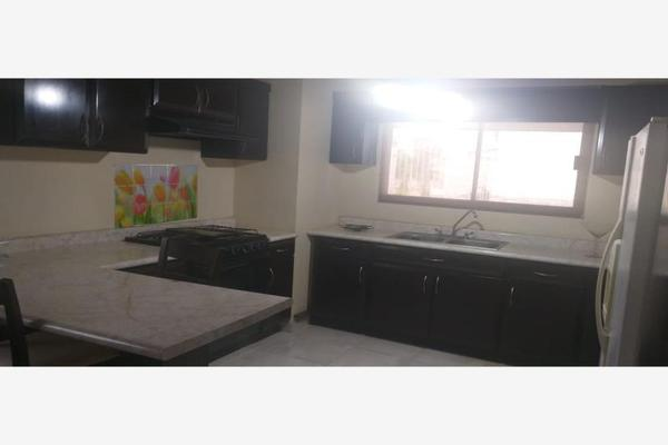 Foto de casa en venta en brunelechi 000, fraccionamiento villas del renacimiento, torreón, coahuila de zaragoza, 10125448 No. 20