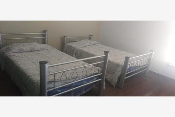 Foto de casa en venta en brunelechi 000, fraccionamiento villas del renacimiento, torreón, coahuila de zaragoza, 10125448 No. 21