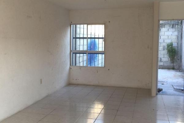 Foto de casa en venta en  , bruno pagliai, veracruz, veracruz de ignacio de la llave, 5902102 No. 02