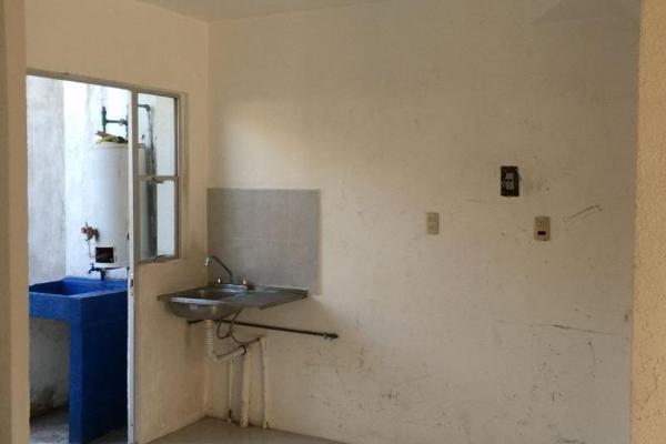 Foto de casa en venta en  , bruno pagliai, veracruz, veracruz de ignacio de la llave, 5902102 No. 04