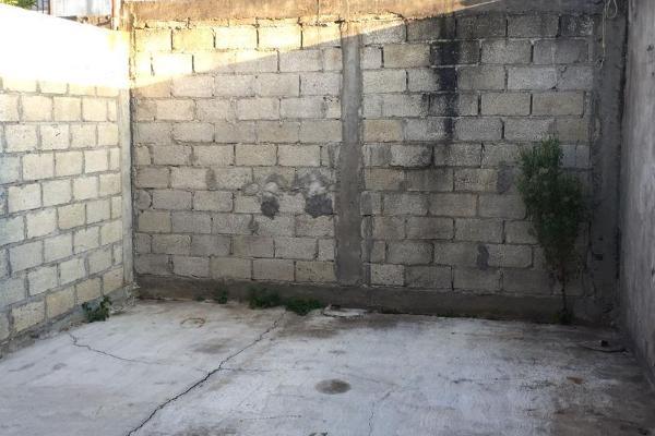 Foto de casa en venta en  , bruno pagliai, veracruz, veracruz de ignacio de la llave, 5902102 No. 06