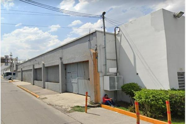 Foto de bodega en renta en bt 11, industrial alce blanco, naucalpan de juárez, méxico, 15786879 No. 03