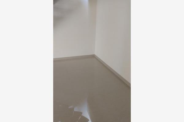 Foto de departamento en venta en bucareli 121, juárez, cuauhtémoc, distrito federal, 2656882 No. 05