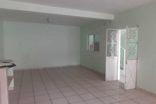 Foto de casa en venta en bucareli 151 , ampliación san josé, salamanca, guanajuato, 19354492 No. 09