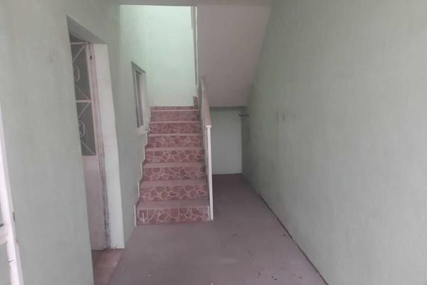 Foto de casa en venta en bucareli 151 , ampliación san josé, salamanca, guanajuato, 19354492 No. 10