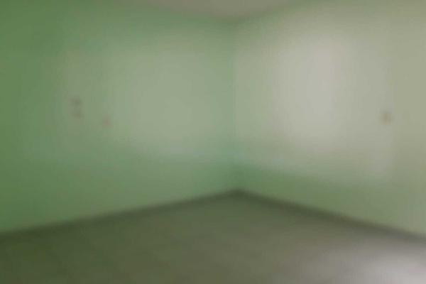 Foto de casa en venta en bucareli 151 , ampliación san josé, salamanca, guanajuato, 19354492 No. 12