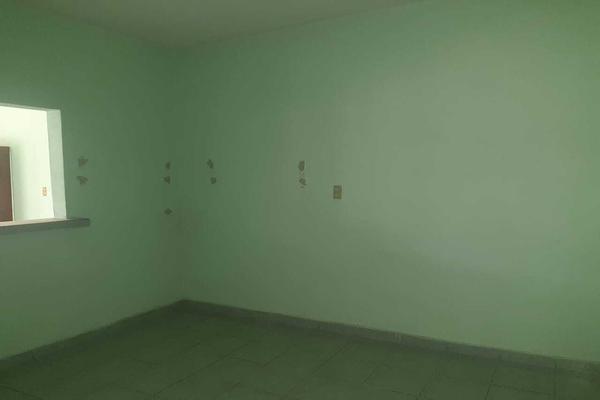 Foto de casa en venta en bucareli 151 , ampliación san josé, salamanca, guanajuato, 19354492 No. 13